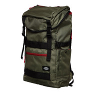 Dickies - Millcreek Backpack