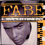 Fabe - L'Impertinent Remix
