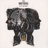 Weyers, The - Out Of Our Heads Colored Vinyl Edition