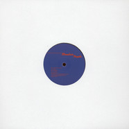 Mountain People, The - Mountain 013