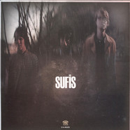 Sufis, The - The Sufis