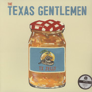 Texas Gentlemen, The - TX Jelly