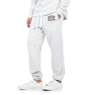 HUF - Romes Fleece Pant