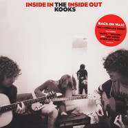 Kooks, The - Inside In, Inside Out