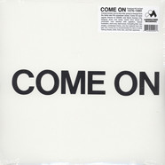 Come On - 1979 - 1980