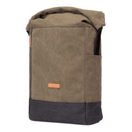 Ucon Acrobatics - Garret Backpack (Original Series)