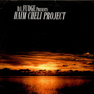 Fudge - Haim Cheli Project