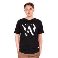 Wood Wood - AA Two Tones T-Shirt