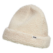 Wood Wood - Waterloo Teddy Hat