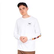 Wood Wood - Han Long Sleeve T-Shirt