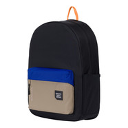 Herschel - Rundle Backpack