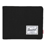 Herschel - Roy (Coin) Wallet