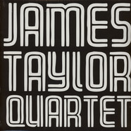 James Taylor Quartet, The - Bootleg