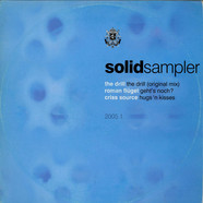 V.A. - Solid Sampler 2005.1