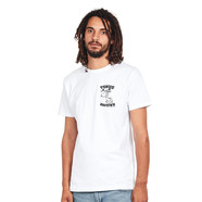 TSPTR - Dogtown T-Shirt