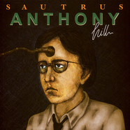 Sautrus - Anthony Hill