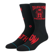 Stance - Death Row Socks