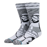 Stance x Star Wars - Empire Socks