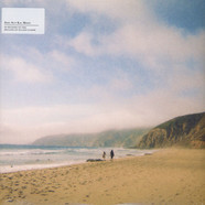 Jesu / Sun Kil Moon - 30 Seconds To The Decline Of Planet Earth