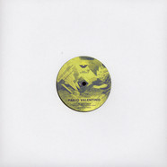 Pablo Valentino - My Son's Smile EP Ge-ology Remix