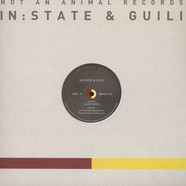 In:State & Guili - Vizitoz