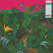 Turnover - Good Nature Deluxe Edition