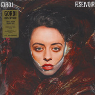 Gordi - Reservoir Colored Vinyl Edition