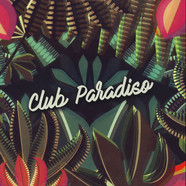 Club Paradiso - Panoramica