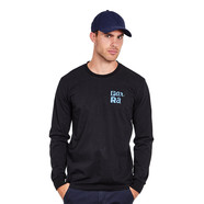 Parra - Hanging Long Sleeve T-Shirt