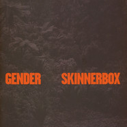 Skinnerbox - Gender Axel Boman / Aunti Flo Remixes