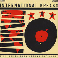 V.A. - International Breaks Volume 6