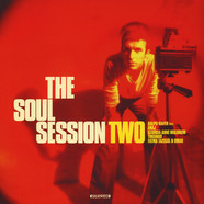 Soul Session, The - Two