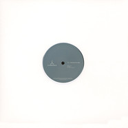 J.C. - The Record For Keka