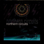 V.A. - Northern Circuits