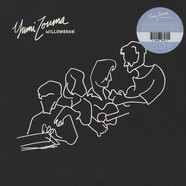 Yumi Zouma - Willowbank Black Vinyl Edition