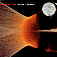 Buster Williams - Dreams Come True
