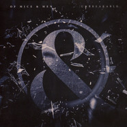 Of Mice & Men - Unbreakable / Back To Me Colored Vinyl Edition