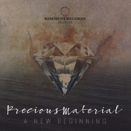 Basement Records presents - Precious Material: