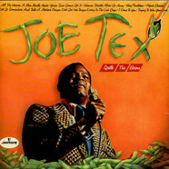 Joe Tex - Spills The Beans