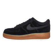 Nike - Air Force 1 '07 LV8 Suede