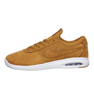 Nike SB - Air Max Bruin Vapor Leather
