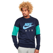 Nike - Air Crewneck Sweater