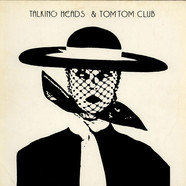 Talking Heads / Tom Tom Club - Chance Meeting