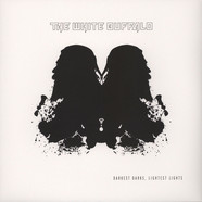 White Buffalo, The - Darkest Darks, Lightest Lights