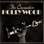 Crusaders, The - Hollywood
