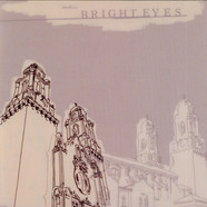 Bright Eyes - Vinyl Box Set