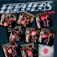 Floaters, The - Magic