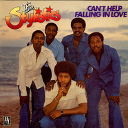 Stylistics, The - Can't Help Falling In Love