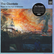Clientele, The - Music For The Age Of Miracles