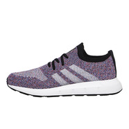 adidas - Swift Run Primeknit